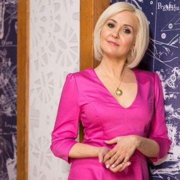 Василиса Володина пообещала трем знакам зодиака успех в марте 2021