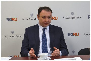 Министр образования Башкирии признал дистанционное обучение неэффективным