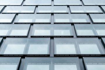 Под Уфой построят стекольный завод за 200 млн рублей
