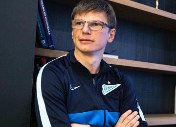 Андрей Аршавин выиграл суд против Барановской и добился снижения суммы алиментов