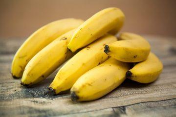 Диетолог Майкл Мосли назвал повышающие уровень сахара в крови фрукты