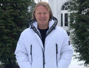 Композитор Дробыш предложил заменить Баскова на Little Big на новогодних огоньках