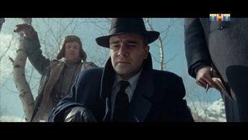 Авторы сериала про перевал Дятлова подадут в суд на адвоката фонда группы