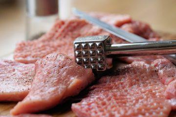 Мясоперерабатывающий комбинат за 10 млрд рублей появится в Башкирии