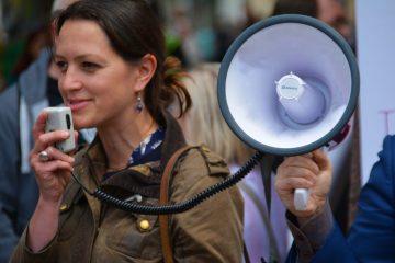 В Уфе ожидается плановая проверка системы оповещения населения