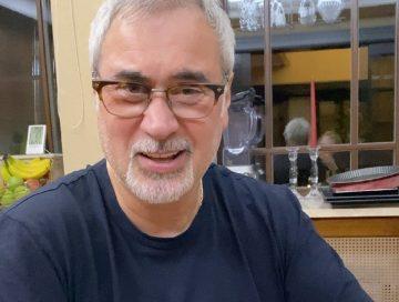 Меладзе вновь пожаловался на трудности артистов из-за коронавируса