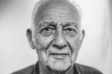 Разработана методика точного определения биологического возраста у человека