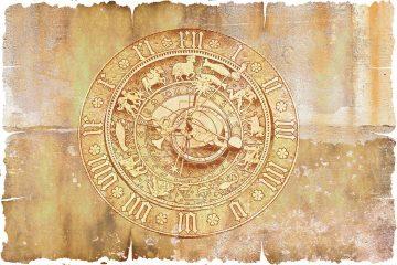 Астрологи назвали четыре знака зодиака способны «накаркать» себе беды