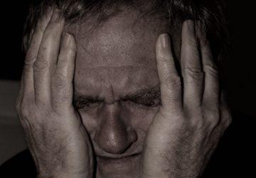 Ученые назвали два способа заметить высокое артериальное давление
