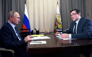 Песков рассказал, почему Владимир Путин не носит маску