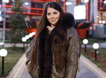 Ольга Рапунцель из «Дома-2» призналась, как худеет