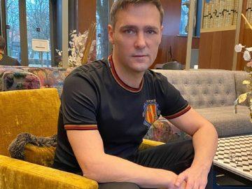 Апелляционный суд отклонил иск Шатунова о правах на песни «Ласкового мая»