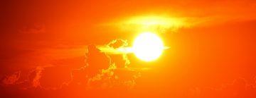 Американские астрофизики раскрыли реальный цвет Солнца