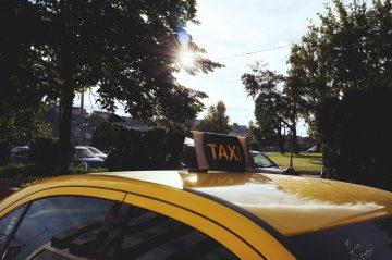 Валерия Гай Германика снимет сериал о таксисте-маньяке из Хакасии