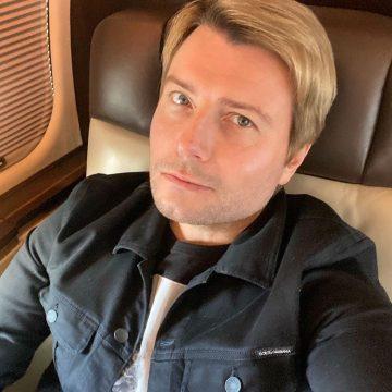 Николай Басков рассказал, почему до сих пор не женился во второй раз
