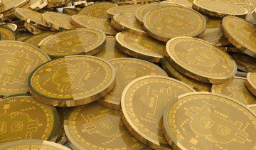 Чиновников Башкирии обязали отчитываться о сделках с криптовалютой