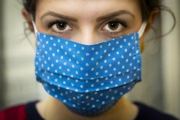 Врач назвал легкий способ снизить риск заболевания коронавирусом
