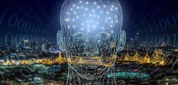 Искусственный интеллект впервые смог решить уравнение Эрвина Шрёдингера