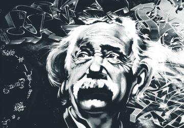 Физики в США пытаются опровергнуть теорию относительности Эйнштейна