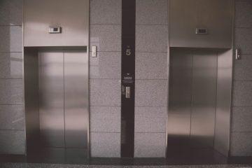 В Башкирии на ремонт лифтов в 2021 году направят 2,39 млрд рублей