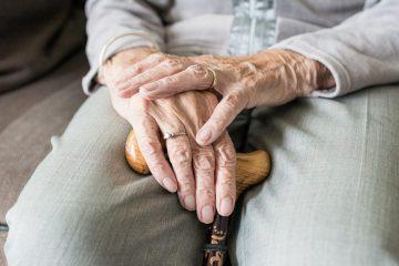 Учеными в Китае разработана новая терапия для замедления старения