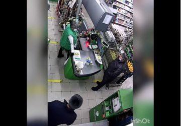 Депутат «Единой России» получил выговор за хамский поступок в магазине