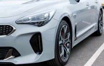Минпромторг России расширил список автомобилей облагаемых повышенным налогом в2021 году