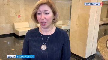 С системой социальных выплат в Башкирии поручил разобраться Радий Хабиров