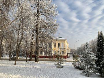 Власти Башкирии сообщили о выходе на плато по COVID-19
