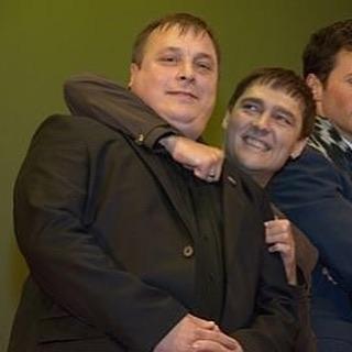 Разин заявил, что Шатунов может помереть от коронавируса