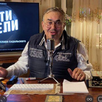 Станислав Садальский ответил вдове Табакова на ее жалобы