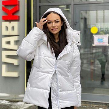 Яна Кошкина прояснила слухи о своем романе с Гариком Мартиросяном