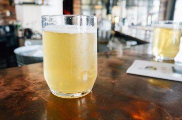 В Башкирии инвестируют 124 млн в производство безалкогольных напитков