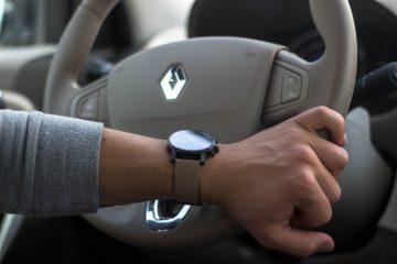 Renault выпустит пять новых автомобилей в РФ к 2025 году