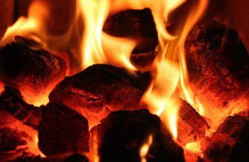 Впервые в России создана новая технология эффективного сжигания угля