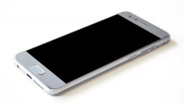 Определен способ обнаружить любой смартфон без геолокации