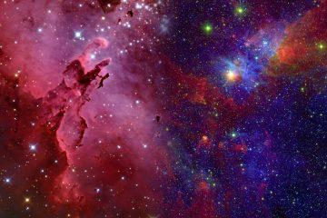 Астрономами зафиксирован радиосигнал от планеты за пределами Солнечной системы