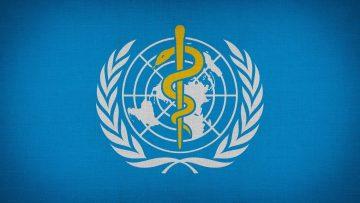 ВОЗ нашла нарушения напроизводстве вакцины Спутник назаводе «Фармстандарт» вУфе