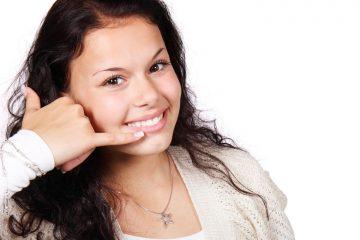 К системам распознавания речи добавят анализ жестового языка