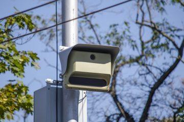 Радий Хабиров потребовал установить на федеральных дорогах в Башкирии не менее 100 камер