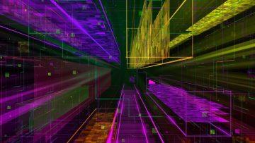 Ученые нашли предел скорости в квантовом мире
