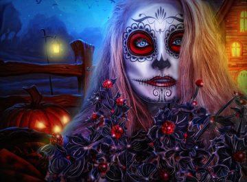 Ученые из Польши предположили, как быстро вампиры могли бы уничтожить человечество
