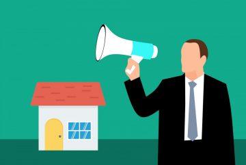 В Уфе еще 276 обманутых дольщиков получат квартиры