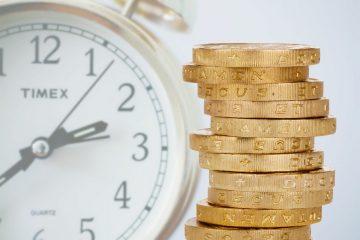Павел Глоба рассказал, какие знаки Зодиака станут магнитом для денег в августе