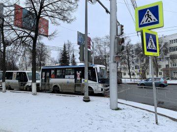 ВУфе с22 апреля подорожает проезд на272 и 298 автобусных маршрутах