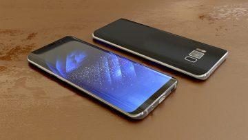 Гражданам России рассказали какие сообщения нужно срочно удалять измобильного телефона