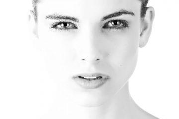 Британские ученые: пришельцы имеют внешность, идентичную человеческой