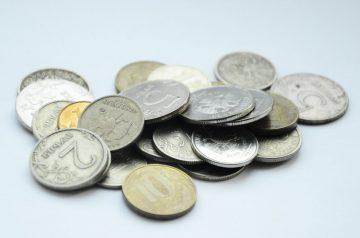 Банкир Тосунян рассказал, сколько еще проживут монеты