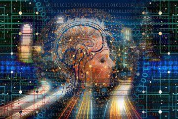 Вживление чипов в мозг человека может быть жизненно необходимым