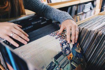 Ученые выяснили, какая музыка способна снижать давление